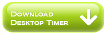Download Desktop Timer