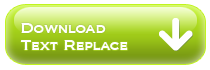 Download Text Replace